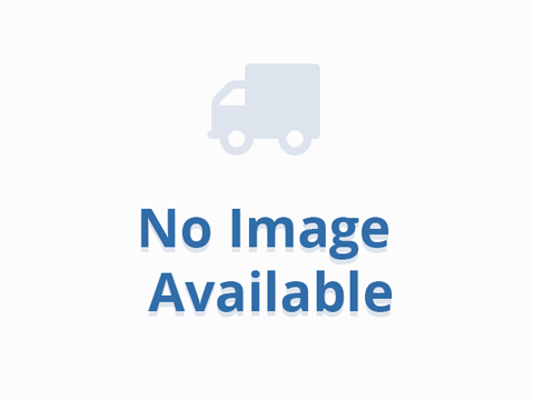 2021 Chevrolet Silverado 3500 Crew Cab 4x4, Pickup #D110151 - photo 1
